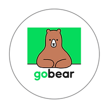 Go bear.png