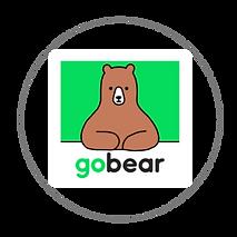 Go bear.png