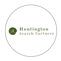 Huntington Search Partners.png