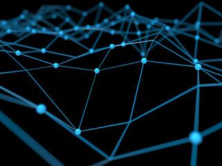 Blockchain engineers are in demand