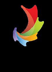 Tamkeen logo.png