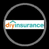 diy insurance.png
