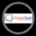 Digital Tech International.png