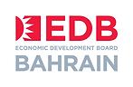 EDB Logo pngldpi.png