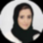 yasmeen-alsharaf.png