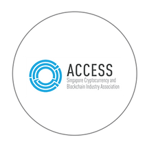 Access.png