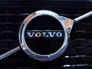 Insurtech: Volvo Financial Services' Financial Division Invests in Insurance Technology Firm REIN