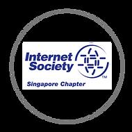Inernet society.png