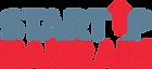 StartUp-Bahrain-Logo.png