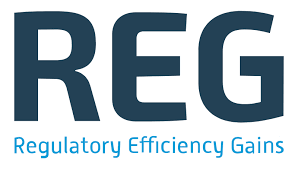 REG UK reveals latest RegTech product, Market Monitor