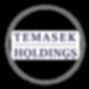Temasak Holdings.png