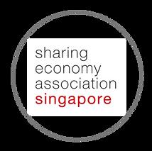 Sharing economy Association Singapore.pn