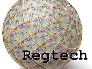 RegTech ComplyAdvantage Appoints OANDA Veteran Vasta Narasimha As New COO & CFO