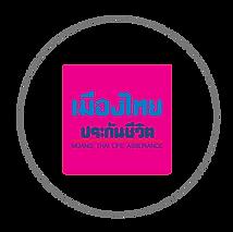 Muang Thai Life Insurance.png