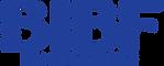 BIBF Logo.png