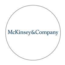 McKinsey & company .png