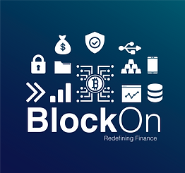 BlockOn main_300x.png