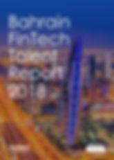 Bahrain FinTech Talent Report
