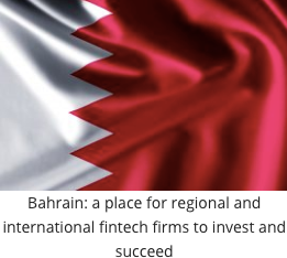 The customer is at the heart of the Middle Eastern fintech revolution