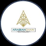 arabian chain icon.png