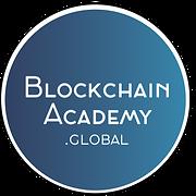 Blockchain academy`-icon.png