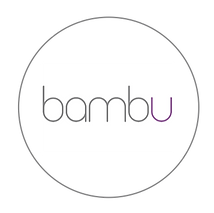 Bambu.png