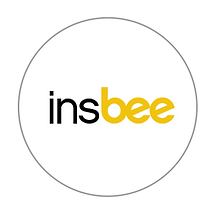 Insbee.png