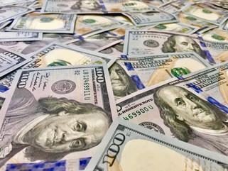 Update: U.S. Insurtech Corvus Insurance Raises $32 Million Through Series B Funding Round Led By Tel