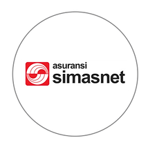 Simasnet.png