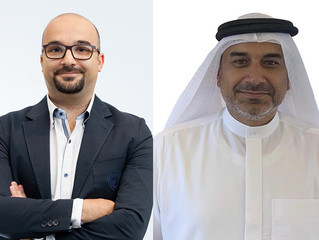 NBB becomes the first bank in Bahrain to be certified by SWIFT Global Payment Innovation