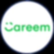 Careem logo icon.png
