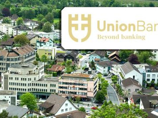 Liechtenstein's Union Bank to issue own cryptocurrency
