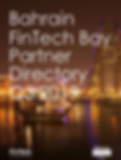 Partner Directory Q32019.jpg