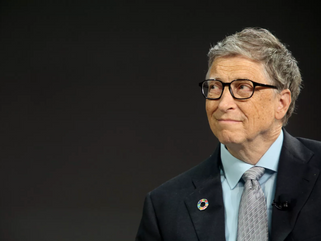 Bill Gates says big tech companies are inviting government regulation