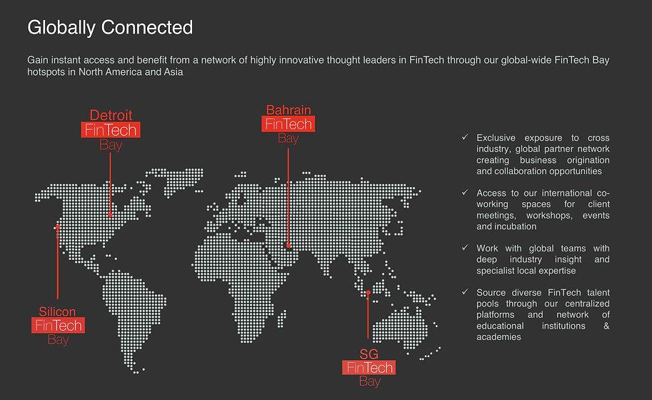 Globally Connected.jpg