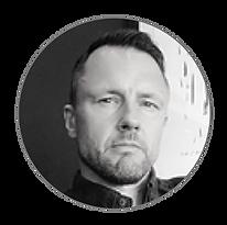 Heikki Laidma.png