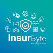 InsurByte_300x.png