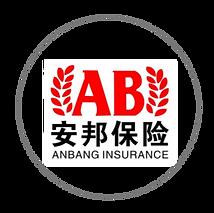 Anbang Insurance.png