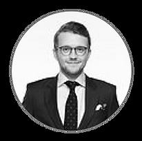 Philipp_Kristian_Diekhöner_.png