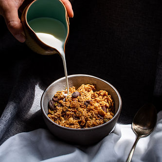 Hazelnut and Dark Chocolate Granola.jpg