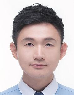 韓式證件照 | 男神女神風格,讓您出示證件很有自信|35STUDIO台北證件照推薦|2020要換新數位身分證|護照駕照健保卡美簽證識別證履歷照