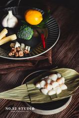 35Studio美食攝影food photography8
