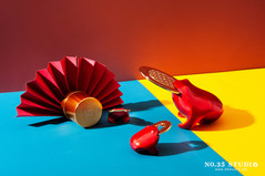 35Studio商品攝影commercial product photography