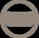 防疫icon-84.png