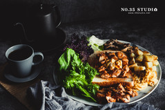 35Studio美食攝影food photography brunch2.jpg