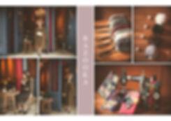 2020商業攝影作品排版-19.jpg