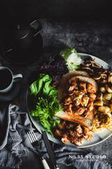 35Studio美食攝影food photography brunch8.jpg