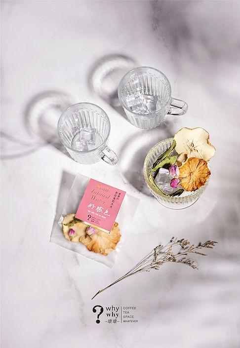 35studio,美食攝影,果乾水,商品情境攝影,商業攝影,商品攝影,台北市攝影棚,商攝,產品攝影,商品形象,commercial food photography