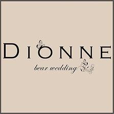 Dionne logo.jpg