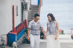 参拾伍號攝影棚-蘭嶼婚紗-Mono-16